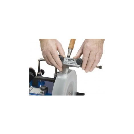 Tormek : dispositif fers droits SE-77