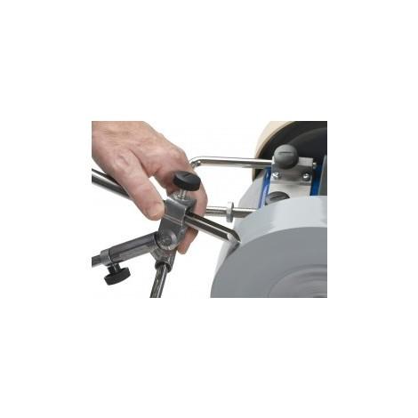 Tormek : Dispositif gouges SVD-186