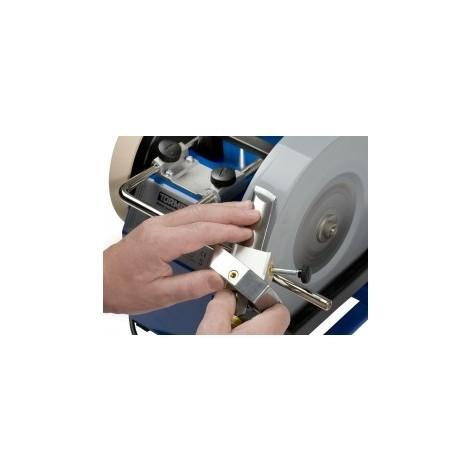 Tormek : dispositif multi-usages SVS-50