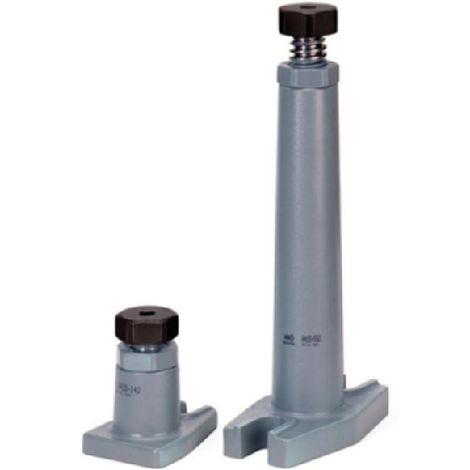 Tornillo de banco Ta. 200140-200 mm AMF