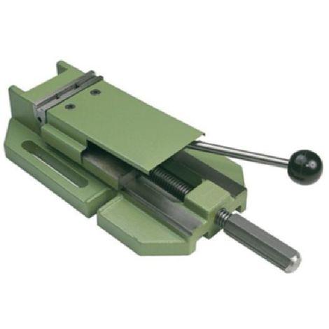 Tornillo de banco|ta.3 125/125mm FORMAT