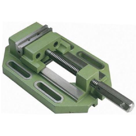 Tornillo de banco|ta.4 160mm FORMAT