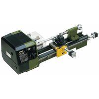Tornio PROXXON PD 400/CNC 24500