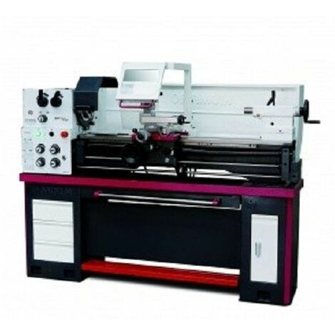 Torno OPTIMUM TH 3610