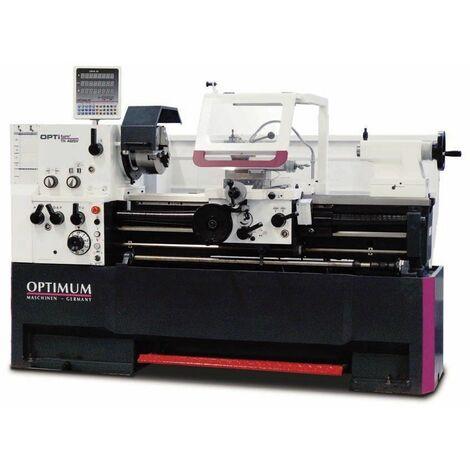 Torno OPTIMUM TH 4620D