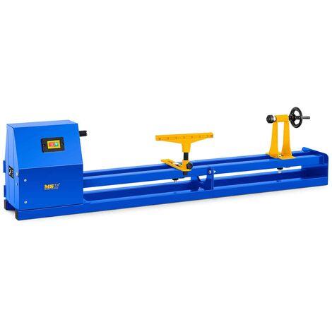 """main image of """"Torno para madera - 400 watt - 1010mm"""""""