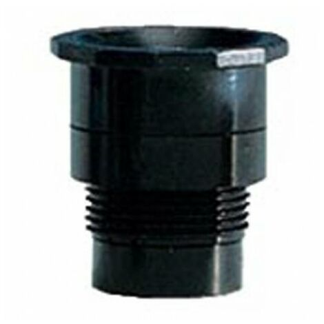Toro buse de diffuseur 15 H 89-1410 MPR 180 (5 Pack)