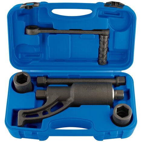 Torque Multiplier Kit (5 Piece)
