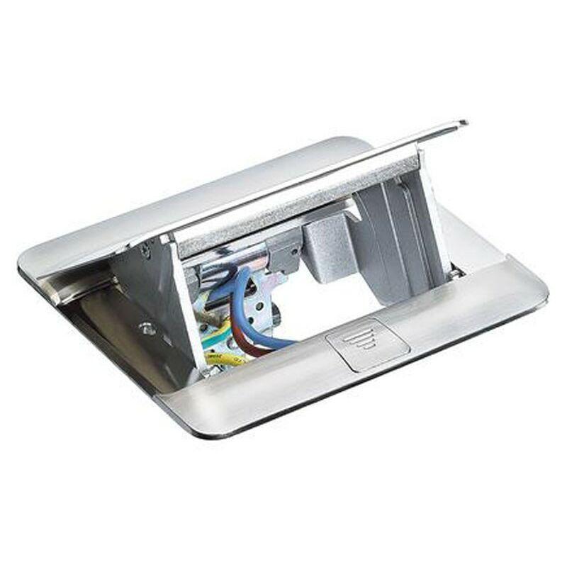 Illuminazione sacchi elettroforniture