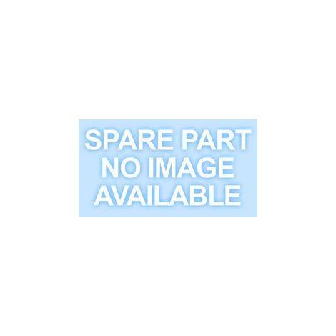 TORSION SPRING (37898)