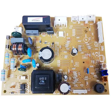 Toshiba 43T69672 Module carte de régulation climatiseur murale