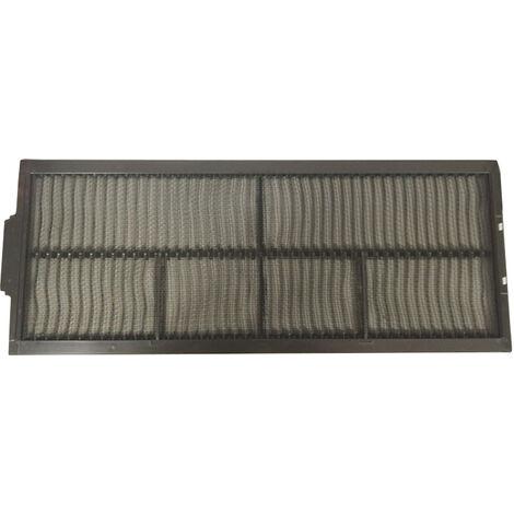 "main image of ""Toshiba 43T80340 Filtre Q1 pour climatiseur gainable"""