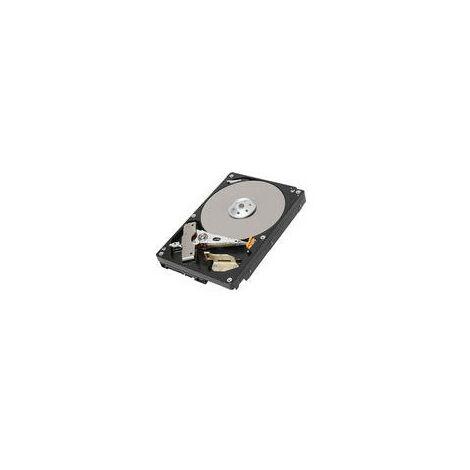 Toshiba Disque dur interne 3.5 2TB SATA3 DT01ACA200 7200 64mb (DT01ACA200)