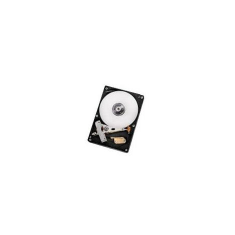 Toshiba Disque dur interne 3.5 3TB SATA3 DT01ACA300 7200 64mb (DT01ACA300)