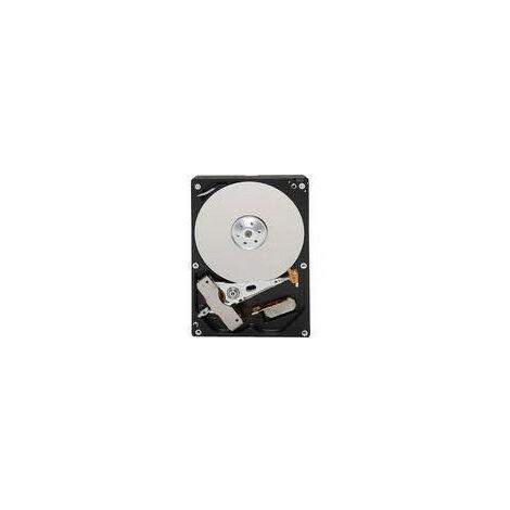 Toshiba Disque dur SATA3 1000 7200 DT01ACA100 / 32MB (DT01ACA100)