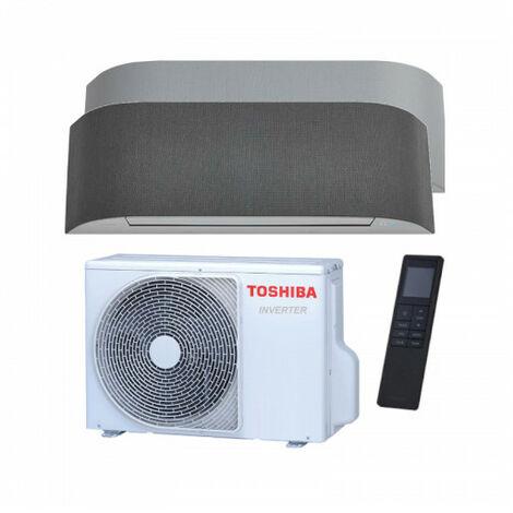 Toshiba Haori RAS-B10N4KVRG-E / RAS-10J2AVSG-E1 2500w A+++