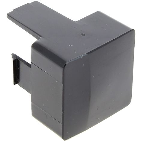 Touche noire marche - arret pour Lave-vaisselle Brandt