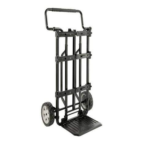 Toughsystem Heavy-Duty Trolley Only