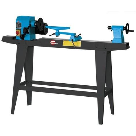 Tour à bois 850 mm TAB085