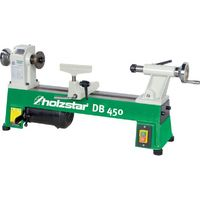 Tour à bois DB 450 Holzstar