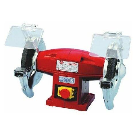 Touret à Meuler électrique Pro 200 570 Wurth  15   340x570x290