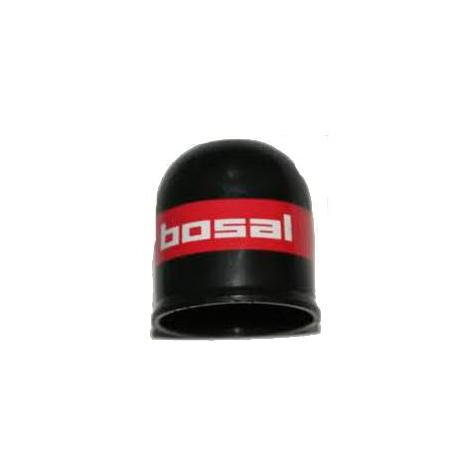1 pcs Bosal Tow Bar Cap//Trailer Coupling Cap//Protection for Toyota.