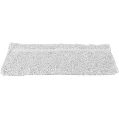 Towel City Luxury Range 550 GSM - Gym Towel (40 X 60 CM)