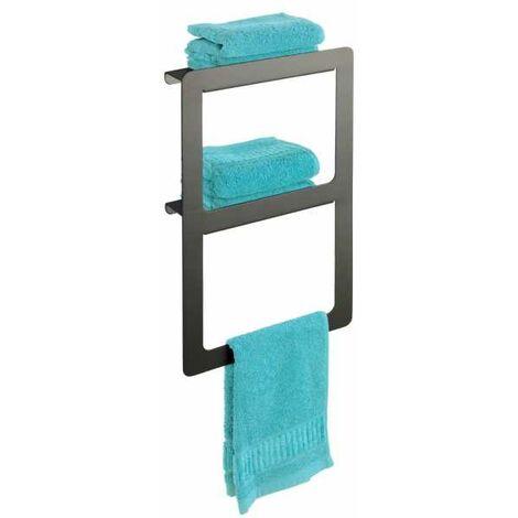 Towel holder Duo Montella WENKO