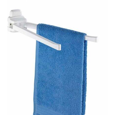 Towel holder Pure WENKO