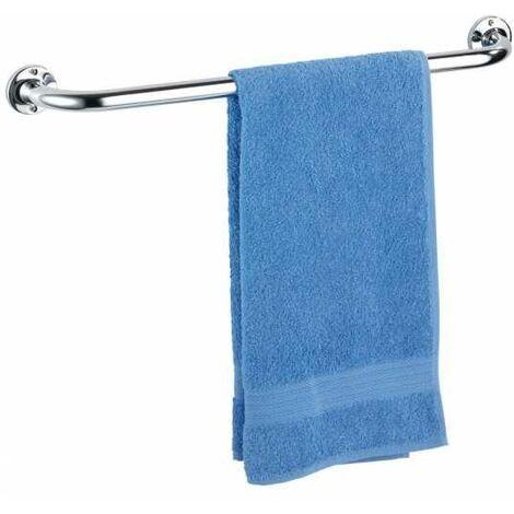 Towel rail Basic 60 cm WENKO