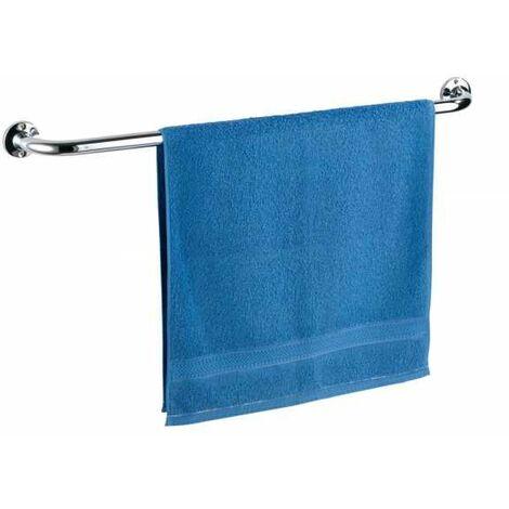 Towel rail Basic 80 cm WENKO