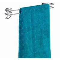Towel rail Classic WENKO