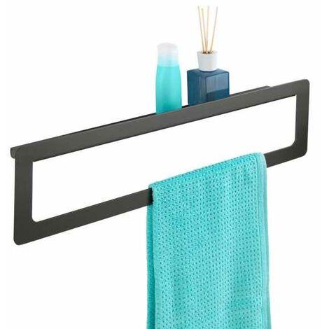 Towel rail with shelf Montella WENKO