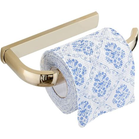 """main image of """"Towel Ring Antique Brass, Brass Hand Towel Holder for Bathroom Round Towel Rack Wall Mounted"""""""