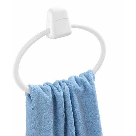 Towel Ring Pure WENKO