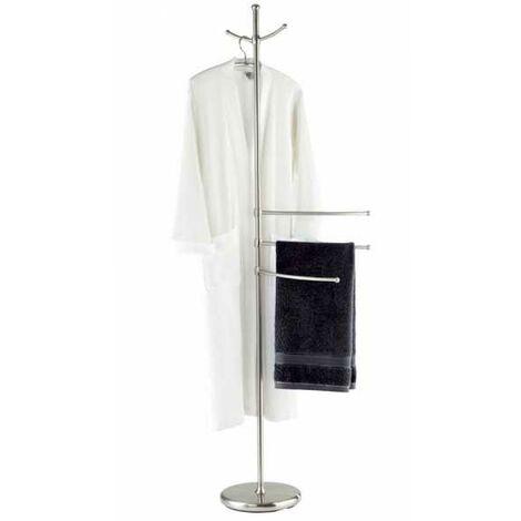 Towel stand Adiamo WENKO