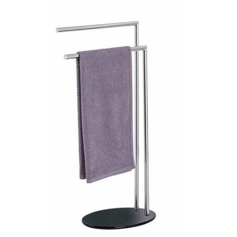 Towel stand Atlanta WENKO