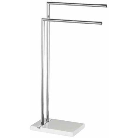 Towel stand Noble White WENKO