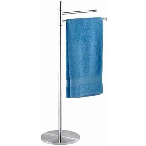 Towel stand Pieno WENKO