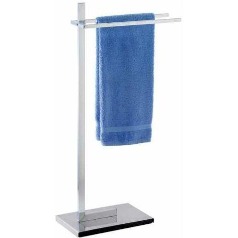 Towel stand Quadro WENKO