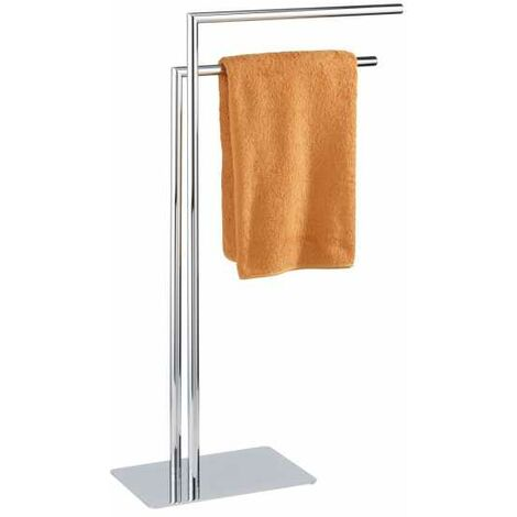 Towel stand Recco WENKO