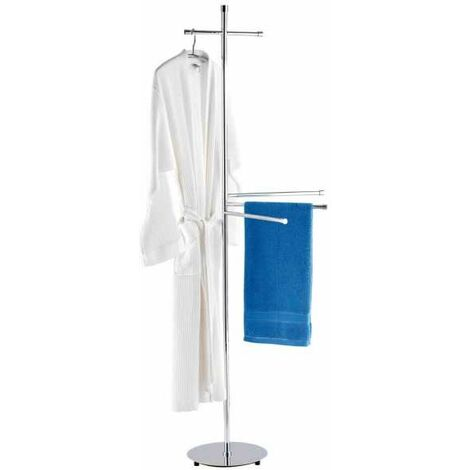 Towel stand Roma WENKO
