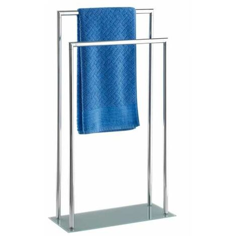 Towel stand Style WENKO
