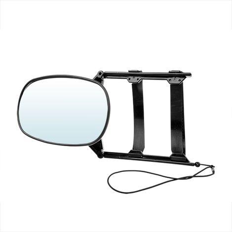 Towing Mirror Basic