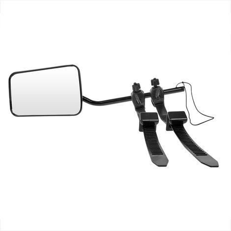 Towing Mirror DeLuxe