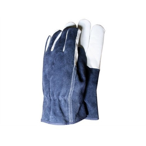 a4b0d0d66 town-country-tgl418l-premium-leather-mens-gloves -large-P-4389066-8571756_1.jpg
