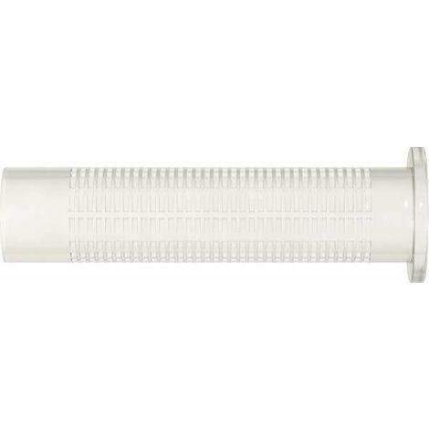 TOX Siebhülse Liquix Sleeve 12x50 mm, 08460068