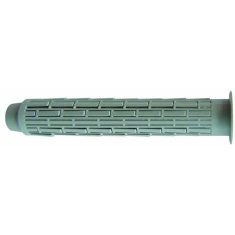 TOX Siebhülse Liquix Sleeve Plus 13x100 mm, 08460061