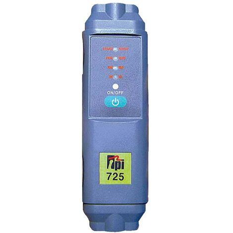Tpi 725A Pocket Combustible Gas Leak Detector