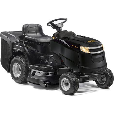 Tracteur tondeuse Alpina AT4 98A